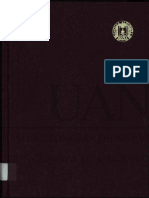 Tesis de Valuacion inmobiliaria UANL.PDF