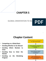 Chapter 5 Global Orientations to Business.pptx