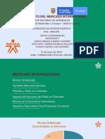 Comportaiento mercado internacional.ppt