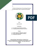 Cover tesis spesialis vita.docx