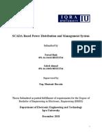 Scada Final PDF