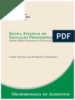 nutricao_e_dietetica_microbiologia_de_alimentos.pdf