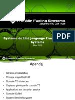 Système de télé jaugeage Franklin Fueling Systems  Mars 2013.pdf