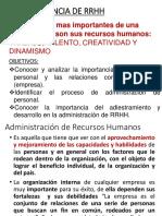 GERENCIA DE RRHH.pptx