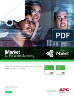 Brochure iMarket.pdf
