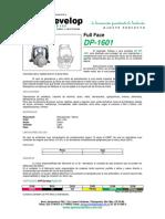 Ficha_tecnica_Mascarilla_Full_Face_Develop_Plus_1601nueva.pdf