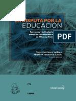 ADAMS, MORETTI.2019. In-MARCEL, MARTHA (Orgs). La disputa por la educacíon.pdf