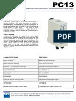 convertidor-PC13