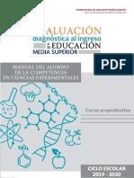 Ciencias Experimentales_estudiante (1)
