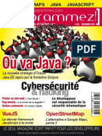 Mag PDF Programmez223