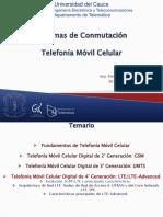 5.3B_-_LTE_(conceptos,_arquitectura,_señalización,_evolución) (1)-convertido.pdf