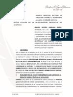 Apelacion Colpa Baja 2019