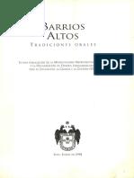 vdocuments.mx_barrios-altos-tradiciones-orales.pdf
