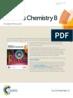 RGO - Cerium Oxide Oral Cancer Detection Protocol (1)