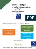 responsabilidad-por-incumplimiento-obligacional-en-el-cccn-2016-sf.pptx