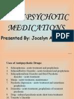 final-presentation-1275272316-phpapp02.pdf