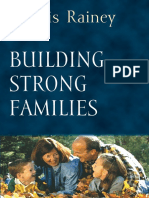 Building Strong Families.pdf