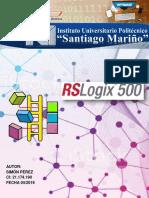 rslogix plc