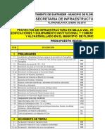 Presup. Obras 2019 - Floridablanca (4)