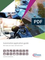 Infineon-Automotive-Application-Guide-2019-ABR-v01_00-EN.pdf