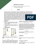 Informe-de-Fisica-8