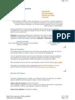 info_prog