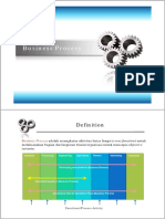 Business Process.pdf