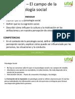 Psicología Social_Semana 1 a 7