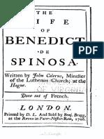 The_life_of_Benedict_de_Spinosa.pdf