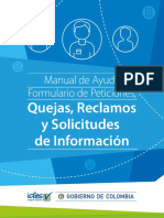 Manual de Ayuda PQRS Orfeo (2)