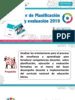 II TALLER PyEF V1  - Impresión.pdf