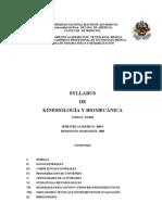 To4044-Kinesiologia y Biomecanica (No Se Puede)