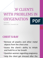 CARE_OF_CLIENTS_WITH_PROBLEMS_IN_OXYGENATION.pptx