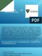 pp7 metodologia