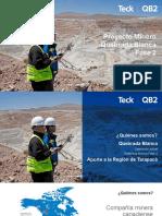 Presentación Teck Congreso Cochilco 2018.pdf