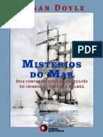 1_5028345958363037880.pdf