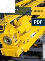 Diamec Smart 8 Epiroc brochure.pdf