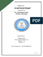 297321687 Law Social Change