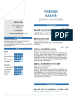 Digital Marketing CV.docx