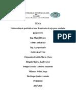 TEMA_Elaboracion_de_pesticida_a_base_de.docx