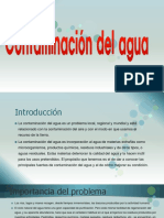 Introduccion de Quimica