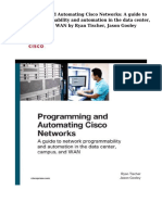 Programming and Automating 190317084937