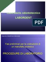 Conferenza in PDF