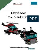 Atualizacao_2007
