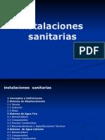 instalaciones-sanitarias (4)