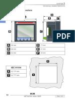 Analizador ABB_2.pdf