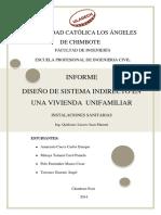pdf instalacuoes sani