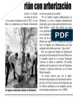 26-07-19 Sigue Adrián con arborización