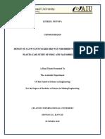 Design_of_a_low_cost_wet_flue_gas_scrubb.pdf