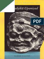 The Kubjikā Upaniṣad.pdf